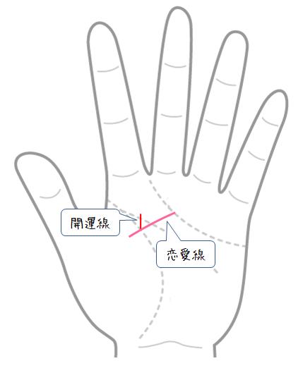 20150412_2-min